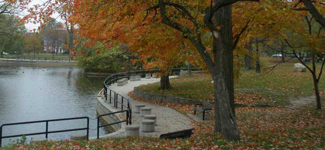 https://peopleforpalmerpark.files.wordpress.com/2011/09/lake.jpeg?w=740