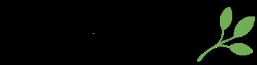 PFPP_horizlogo3