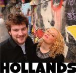 Hollands_J-J_sm