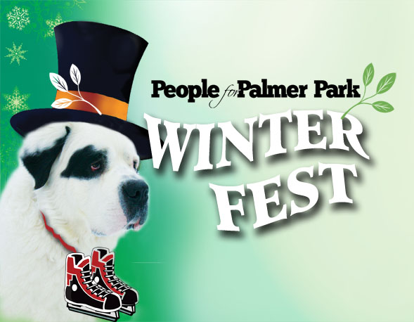 WinterFest PFPP_ logo2013-web