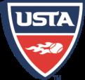 USTA_logo_2c