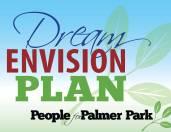 Dream_Envision_logo