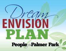 Dream_Envision_logo
