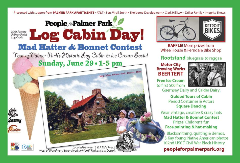 Summer&LogCabin_postcard_Page_2